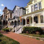 Savannah & Charleston