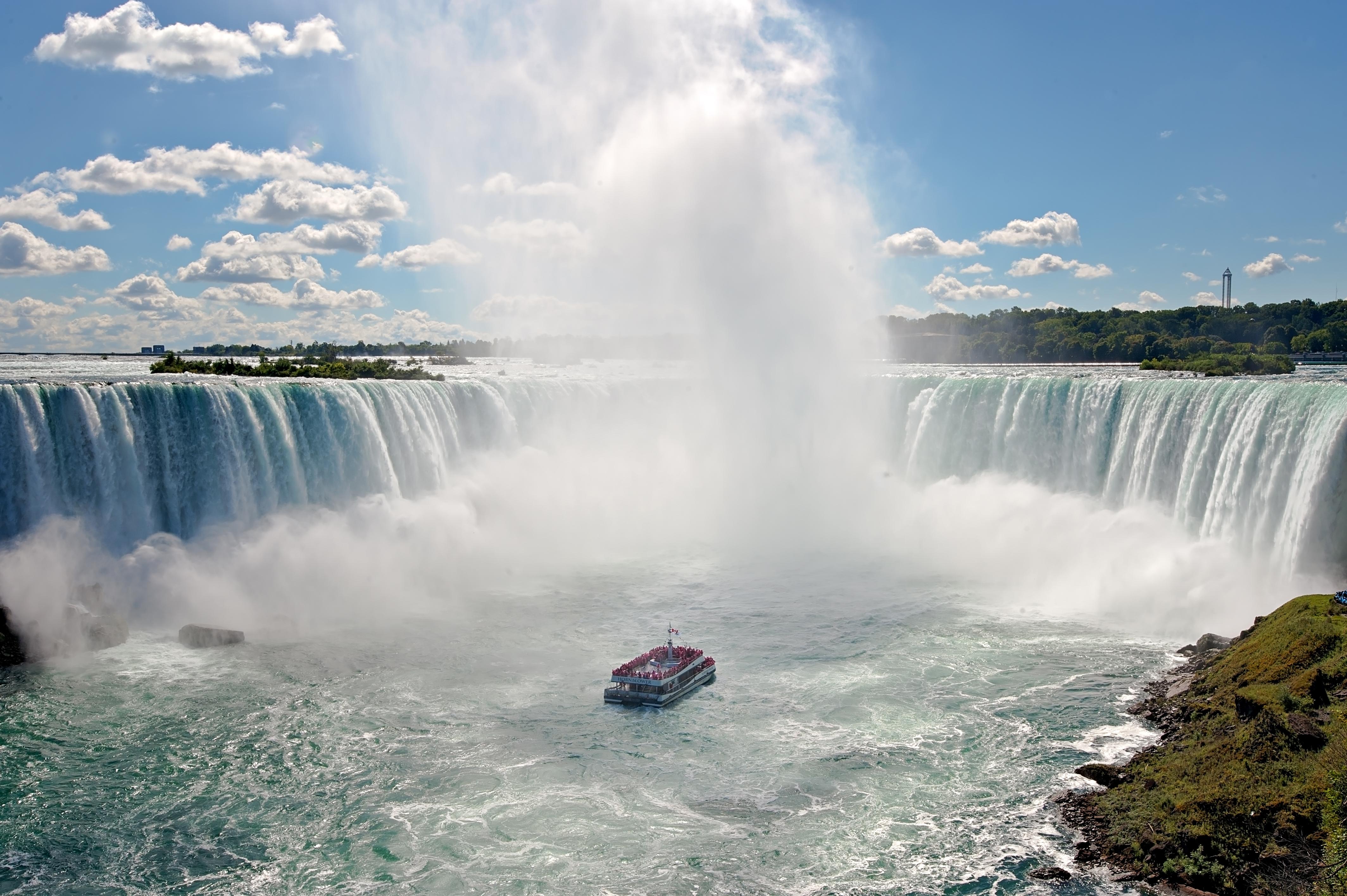 Escorts In Niagara Falls Ny