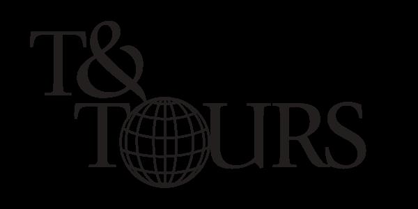T&A Tours