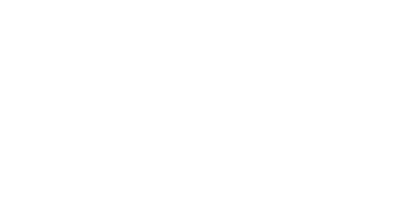 White T&A Tours Logo